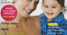 Mother&Baby Eylül 2009